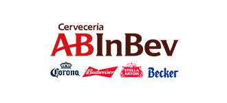 Cerveceria Chile