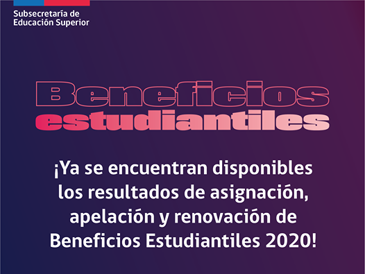 BeneficiosEstudiantiles