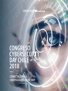 Congreso Cybersecurity