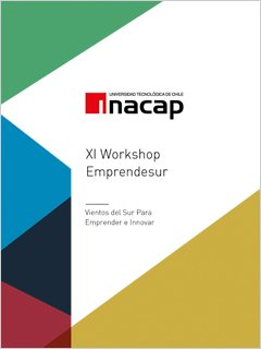 workshop emprende sur