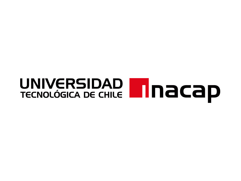 universidad INACAP Acreditacion